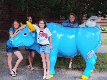babe-the-blue-ox-brainerd