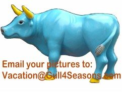 babe-the-blue-ox-email