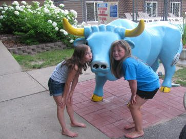 babe-the-blue-ox-friends