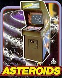 game-astroids