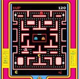 game-ms-pacman