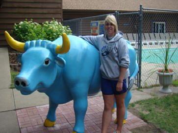 gina-babe-the-blue-ox