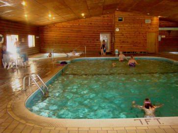 Mn Resorts Mn Vacation Ideas Nisswa Minnesota Family Resort Fun Swimming Pools Kayaks