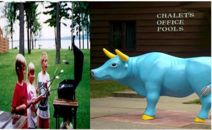 marshmallows-babe-the-blue-ox