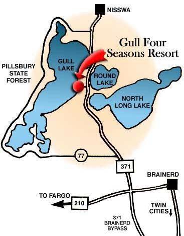 mn-resort-location