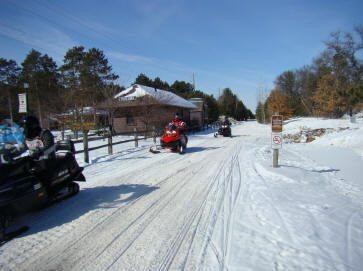 snomobile-PB-Trail